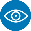 Securitas - oog