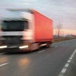 Blog: De drie grootste veiligheidsrisico's voor de logistiek
