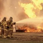 Video: Is jouw bedrijf brandveilig?