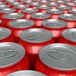 Hoe beveilig je… een Coca-Colafabriek?
