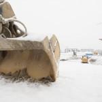 6 tips om winterinbraak in de bouw te voorkomen