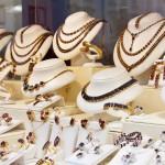 Roermondse juwelier en edelsmid heeft geen vuurwapen nodig