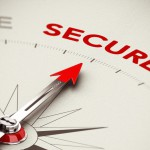 Draagvlak creëren voor veiligheidszorg. Hoe doe je dat?