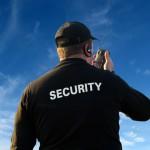 Veilig ondernemen? Maak medewerkers security aware