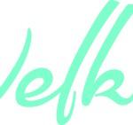 Securitas lanceert nieuw hospitalitylabel Welkom!