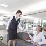 Verdiep en verbeter de bezoekbeleving – 5 tips!