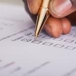 Incidentenregistratie: meten is weten