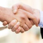 Hoe hospitality bijdraagt aan uw bedrijfsresultaat
