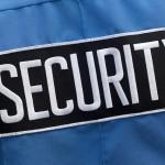 Effectiviteit proactief beveiliger aangetoond