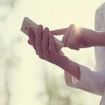 Sociale media en apps vaker ingezet in security