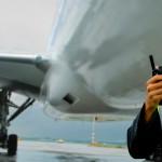 Schiphol schakelt Securitas in voor veiligheid luchthaven