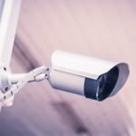 IP-camera's: De lens, essentieel voor de beeldkwaliteit
