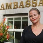 Wat we kunnen leren van het Ambassade Hotel