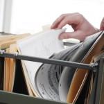 Opinie: Flexwerkers gemeenten onvoldoende gescreend