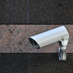 Cameratoezicht op bedrijventerreinen Harderwijk