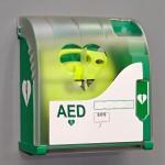 Alles wat u moet weten over de AED