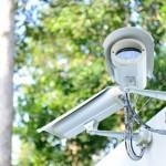 Camerabeveiliging aanschaffen? Stel uzelf de volgende vragen