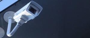 Alles over IP-camera's - Securitas whitepaper