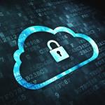 Veiliger werken met cloud technologie