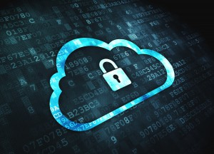 Securitas - cloud technologie