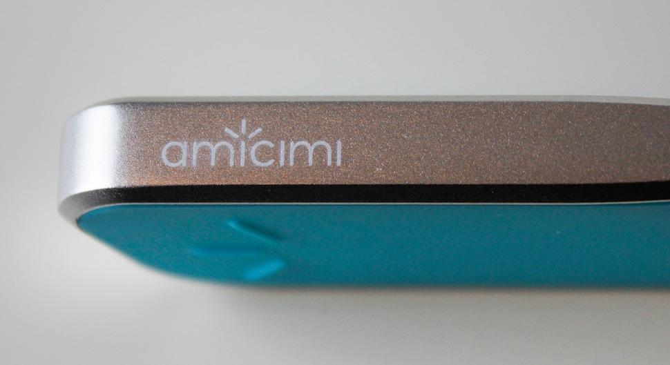 Amicimi--16 copy