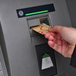 Geldservice Nederland: proactief beveiligen op hoog niveau