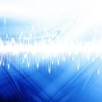 Audio geeft RVS-toepassingen persoonlijk tintje
