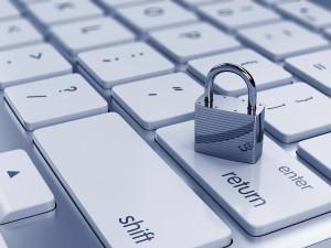 IT-beveiliging