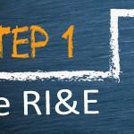 Van RI&E naar BHV: breng de risico's in kaart