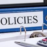 Poll-resultaten: Safetybeleid volledig in kaart gebracht?