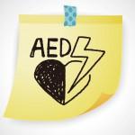 Onderhoud AED vereist discipline