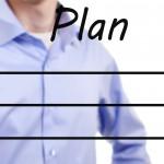 Van RI&E naar BHV: het Plan van Aanpak