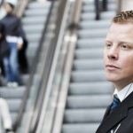 Securitas lanceert veiligheidsstrategie 4D Beveiligen