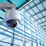 Poll – Welk nut heeft camerabeveiliging voor u gehad?