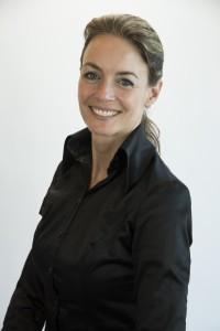 Ursula Buiteman