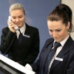 'Hospitality en security gaan goed samen'
