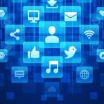 Poll – Beveiligingsbeelden verspreiden via social media?