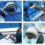 Pollresultaten: Welk nut heeft camerabeveiliging?