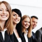 Maatwerk en creativiteit: trends in werving & selectie
