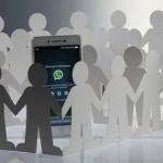 'Data WhatsApp groepen onvoldoende benut'