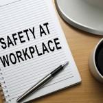 Leer uw werkplek kennen