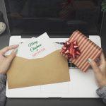 Met welk geschenk verrast u uw relaties écht?