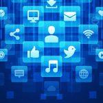 Pollresultaten: Bewakingsbeelden op social media?