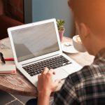 Whitepaper – Hoe gastvrij bent u online?
