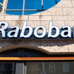 Rabobank Brabant kiest voor Securitas