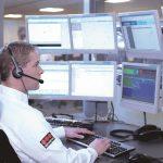 Securitas introduceert sluitbegeleiding op afstand