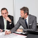 Zakelijk succes centraal in derde week RI&E