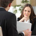 Hoe om te gaan met moeilijke klanten?
