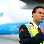 Securitas Transport & Aviation Security beste leerbedrijf