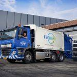 Renewi investeert in beveiliging